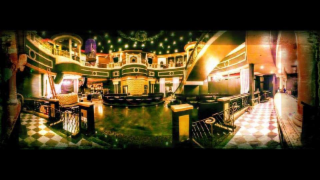 Embassy Nightclub