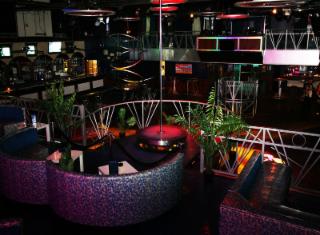 Club Skye