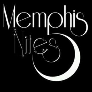 Memphis Nites