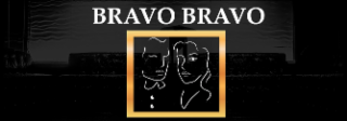 Bravo Bravo
