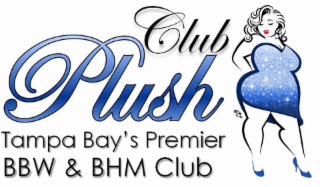 Club Plush