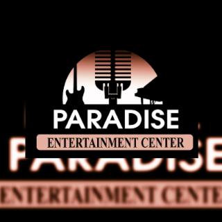 New Club Paradise
