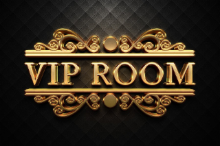 VIP ROOM Baltimore