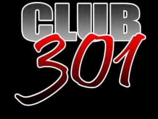 301 Club
