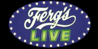 Ferg's Live