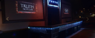 Truth Night Club