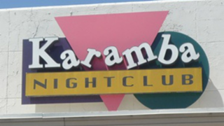 Karamba Nightclub